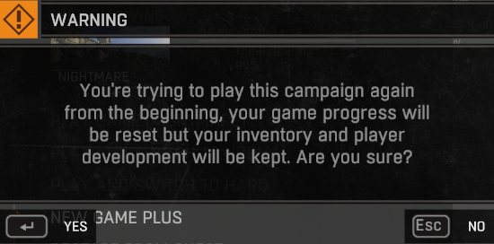 When does matchmaking unlock in dying light