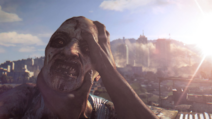 Dying Light (4)