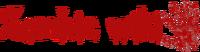 Zombie Wiki Logo