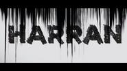 Harran-08