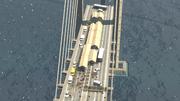 Bridge HQ