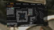 Dying Light Опыт-2 map1