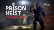 DL Content Drop №4 (Prison Heist) 2