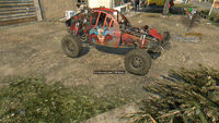 DyingLightGame 2016-05-05 14-55-10-778