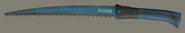 Kruntz Handsaw