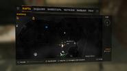 Dying Light Приз гонок 41 map