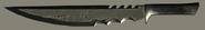 Fabulous Commando Knife