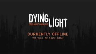 Dying Light HELLRAID DLC Live Stream with Techland's community manager!
