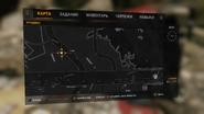 Dying Light Силовой кабель map