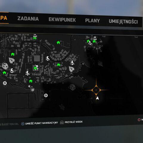 lokalizacja EXPcalibura