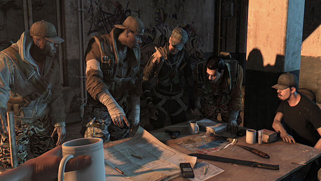 Archivo:Dying Light CoOp.jpg