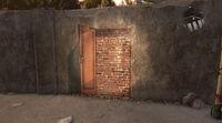DL dver