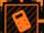Shield Mastery