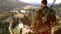 Dying Light The Following (5)