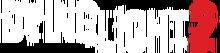 Logo dyinglight2