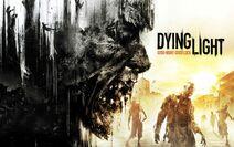 Dying-Light-header