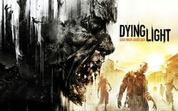 Dying-Light-header