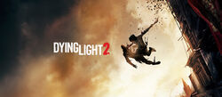 Dying-Light-2-header