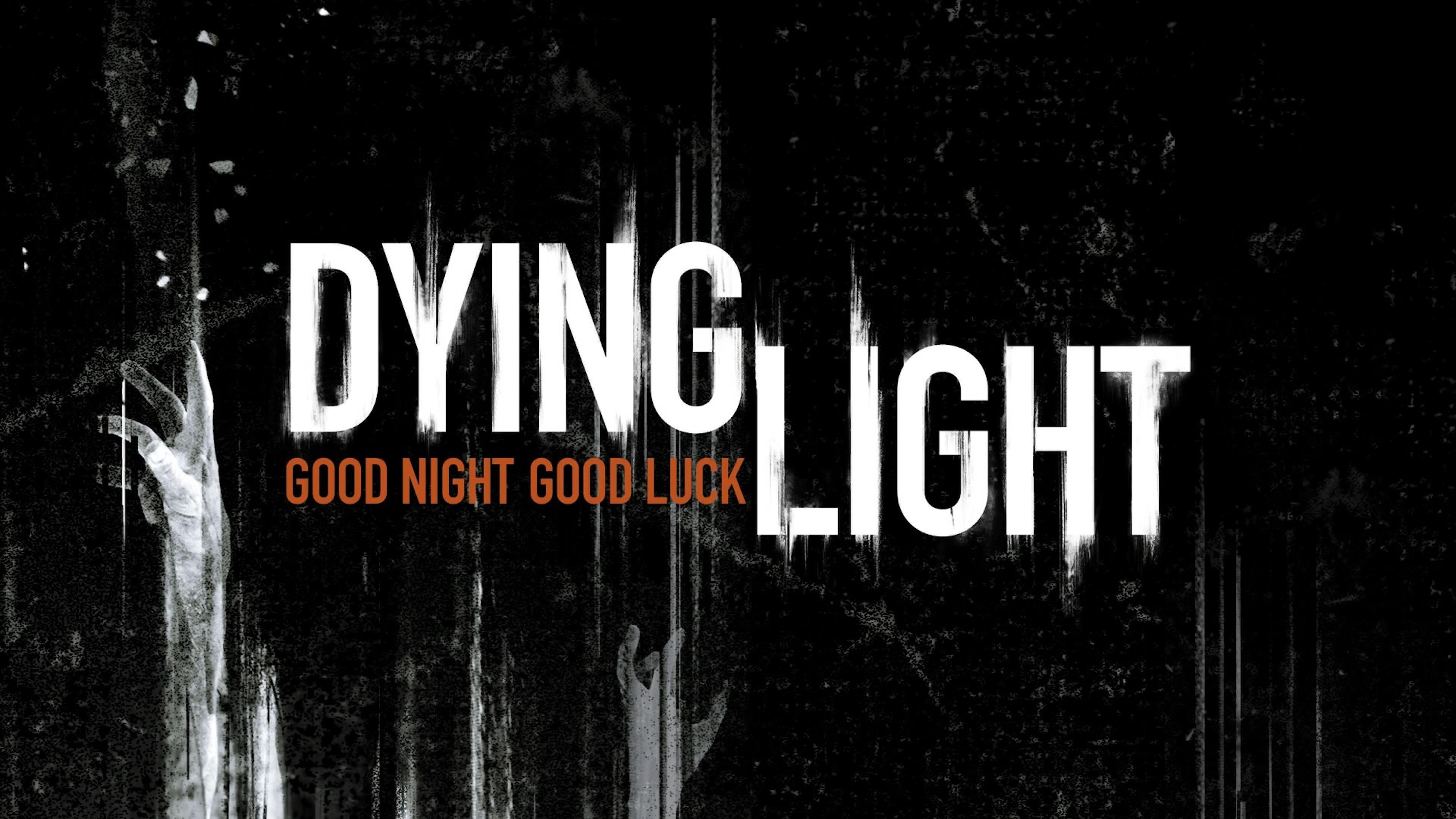 Archivo:DyingLightBlackWhiteLogo.jpg