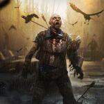 Zombie2link