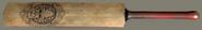 Skullcracker Cricket Bat