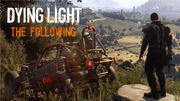Dying-light-the-following-enhanced-edition-ps4-1001