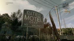 468px-Bites Motel