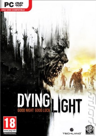 -Dying-Light-PC-