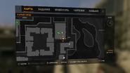 Dying Light Опыт-2 map2