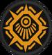 Dying Light Ранг Послушник icon