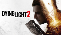 Dying Light 2 on Steam (Large Capsule)