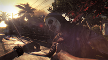 Dying Light (6)