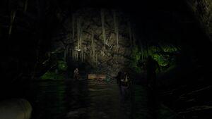Slumshöhle4