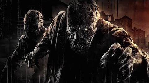 Dying Light The First 15 Minutes - IGN First-0