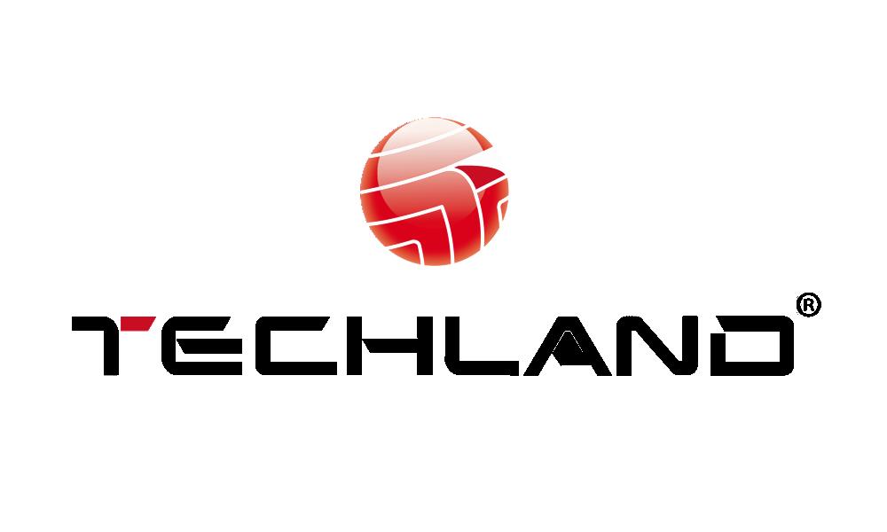 Techland-logo