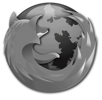 File:Cacciatore Fox Logo.jpg
