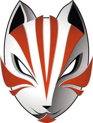 File:Fabiano Cacciatore's Fox Mask.jpg