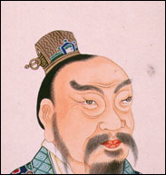 File:Ming Dynasty.PNG