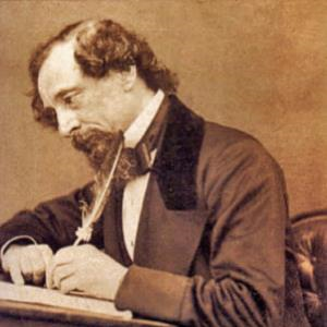 File:Charles Dickens.png