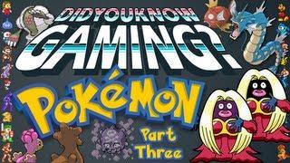 File:DYKG Pokemon 3.jpg