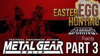 File:EEH Metal Gear Solid 3.jpg