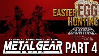 File:EEH Metal Gear Solid 4.jpg