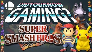 File:DYKG Super Smash Bros 2.jpg