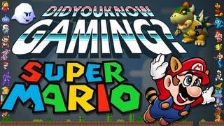 File:DYKG Mario.jpg