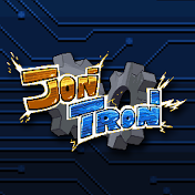 File:JonTron.png