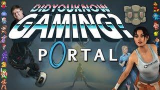 File:DYKG Portal.jpg