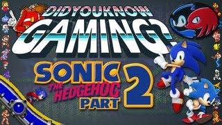 File:DYKG Sonic 2.jpg