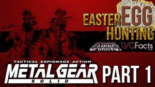 File:EEH Metal Gear Solid 1.jpg