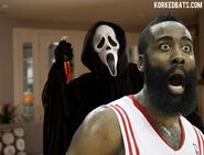 James-Harden-Scream-Movie