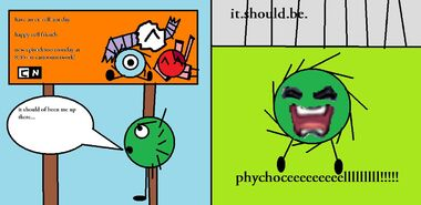 Phycocell 648465